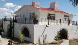 CASA DE CAMPO en Morelia, Michoacan de Ocampo