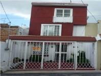 Casa en Villas de Oriente en Tonalá, Jalisco