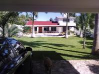 OJO REMATO RESIDENCIA NUEVA EN CANCUN en Benito Juarez, Quintana Roo