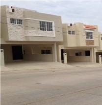 Oportunidad!!!  Ultima casa en Tampico col. univer en Tampico, Tamaulipas