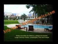 ~Casa ideal para familias con niños en Benito Juarez, Quintana Roo