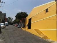 Renta  de 2 bodegas en iztapalapa en Iztapalapa, Distrito Federal