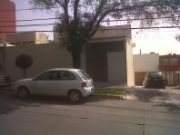 casa en satelite en Naucalpan de Juarez, Mexico