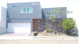 Oficinas virtuales en Colima residencial Esmeralda en Colima, Colima