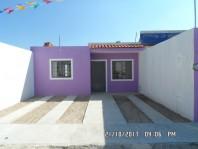 casa nueva en tala jalisco en Tala, Jalisco