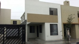 Casa Venta en Mirasur Escobedo NL Oportunidad en Ciudad General Escobedo, Nuevo León