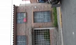 REMATO VIVIENDA TODO EN REGLA EXCELENTE UBICACION en Ixtapaluca, México