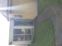 casa nueva en Privada en Jardines de Santa Teresa en Metepec, México