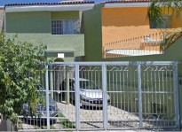 Casa en VENTA por Plaza San Isidro / Av. Valdepeña en Zapopan, Jalisco