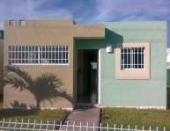 INFONAVIT ( NO CONAVI) FOVISSTE PENSIONA2, ISSTEY en MERIDA, Yucatan
