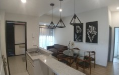 Departamentos nuevos en zona residencial integral en Coacalco de Berriozabal, México
