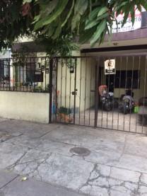 CASA EN VENTA EN FRACC. COLON INDUSTRIAL en Guadalajara, Jalisco