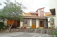 Casa Venta/ Lomas del Seminario en Zapopan, Jalisco