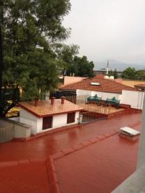 RENTO DEPARTAMENTO TIPO LOFT POR MEDICA SUR en Ciudad de México, Distrito Federal