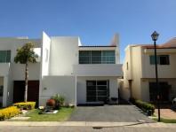 Casa en Venta en Nueva Galicia $ 2,250,000 en Tlajomulco de Zúñiga, Jalisco