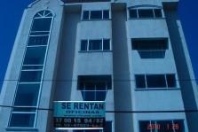 Renta Oficina La Estancia (Av. Patria) Piso comple en Zapopan, Jalisco