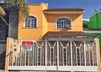 Casa Venta/ Jardines de Chapalita/ Zapopan en Zapopan, Jalisco