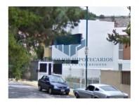 Remate Casa en Fuentes de Satelite en Ciudad Adolfo López Mateos, México