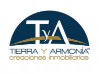 Tierra y Armonía en Guadalajara, Jalisco