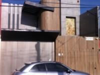 Casa en venta Rinc de San Francisco Hdg $1,850,000 en Pachuca de Soto, Hidalgo