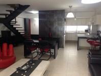 Habitacion en Renta / Comparto Mi Depa en León de los Aldama, Guanajuato