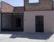 Casa en VENTA en san jose del 15 en El Quince (San José el Quince), Jalisco