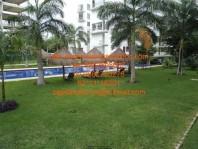 -El mejor precio del centro de Cancún en Benito Juarez, Quintana Roo
