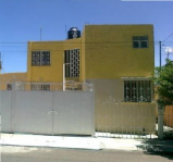 4 RECAMARAS, DOS ESTANCIAS Y DOS BAÑOS en Aguascalientes, Aguascalientes