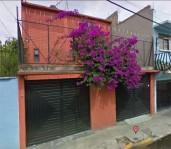 CASA EN VENTA EN CAMPESTRE ARAGON en Gustavo A. Madero, Distrito Federal