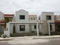 Casa en venta Fraccionamiento Las Americas  Merida en Mérida, Yucatán