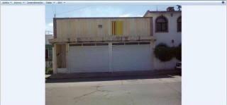 HERMOSA CASA HABITACION EN FRACC. SANTA ELENA en Aguascalientes, Aguascalientes