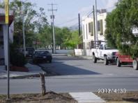 DOS DEPARTAMENTOS NUEVOS LOFTS en Monterrey, Nuevo Leon