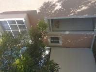 Rento casa en Fracc.Real De Celaya en Celaya, Guanajuato