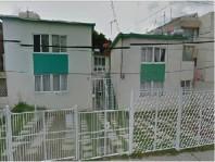 Casa en Remate Hipotecario Atizapan de Zaragoza en Ciudad Adolfo López Mateos, México