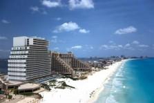 **El mejor residencial frente al mar de Cancún en Benito Juarez, Quintana Roo