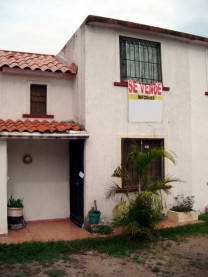 ¡Excelente Precio¡ Casa en Los olivos ¡$575,000! en Tlaquepaque, Jalisco