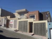 CASA LOMAS DE LA PRESA TIJUANA en Tijuana, Baja California