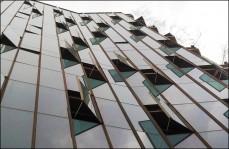 Excelente Espacio de Oficinas en Renta en Ciudad de México, Distrito Federal