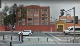 DEPARTAMENTO REMATE BANCO TEPEYAC INSURGENTES CDMX en Ciudad de México, Distrito Federal