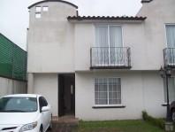 Se vende casa en Toluca en Toluca, Mexico