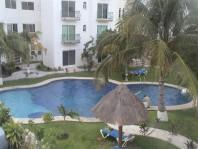 -Zona hotelera, El Table en Benito Juarez, Quintana Roo