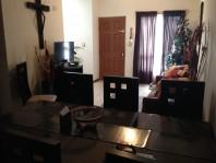 Renta Habitaciónes Amuebladas Solo Mujeres en Saltillo, Coahuila de Zaragoza