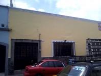Excelente propiedad en esquina para negocio en Guadalajara, Jalisco