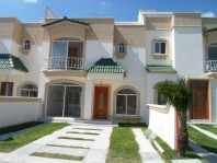 Vendo casa nueva en Boca del Rio Veracruz en Boca del RÍo, Veracruz de Ignacio de la Llave