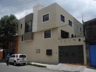 Casa en venta, totalmente remodelada al sur del DF en Tlalpan, Distrito Federal
