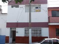 Casa a 1 cuadra del centro medico en Guadalajara, Jalisco