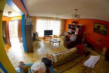 Casa en venta en Ánimas, a una cuadra del lago en Xalapa-Enríquez, Veracruz de Ignacio de la Llave