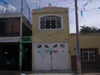 Calle Africa. Guadalajara,Jal. en Guadalajara, Jalisco
