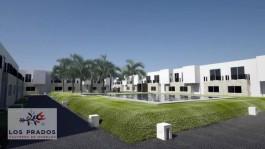 Hermoso Residencial en Yautepec, Morelos en Yautepec, Morelos