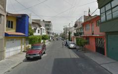 Casa en Col. Metropolitana 2a. Seccion, Neza en Nezahualcoyotl, Mexico